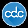 cdc-admin